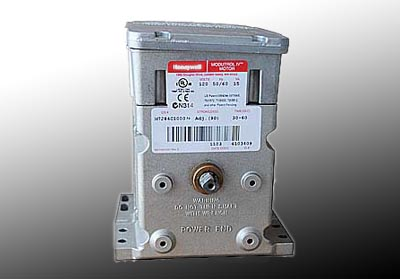 Honeywell Motor Microtex Machinery Spares Accessories